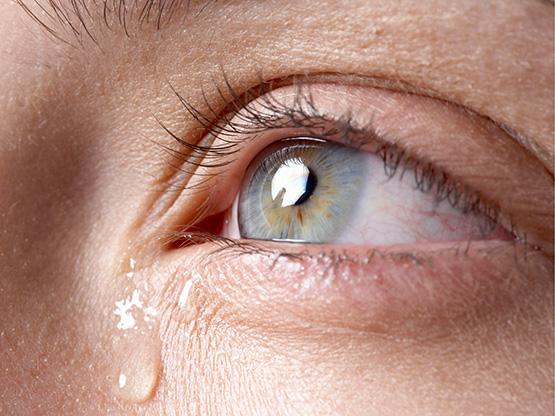 melissa krindges avaliação de vias lacrimais